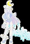[CLOSED] Nunuke-oris adoptable