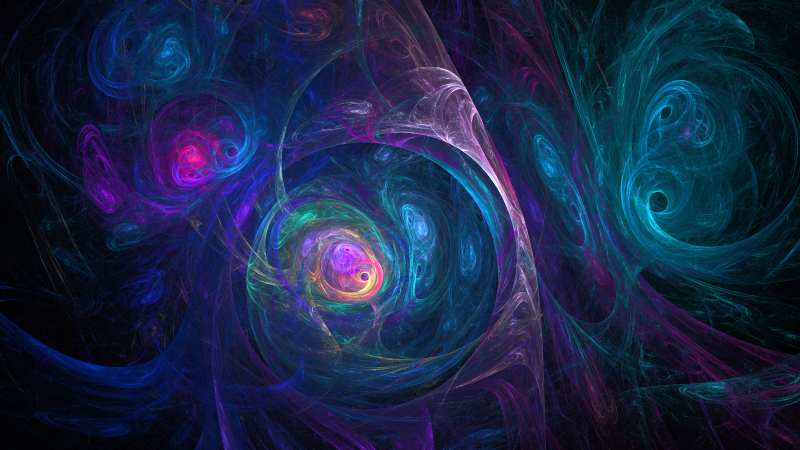 Purple_Multi_Whirl_by_GoateeGuy.png