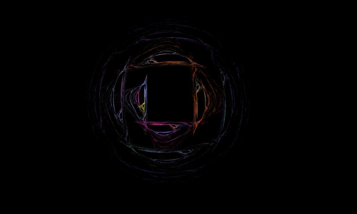 A hole.... by GoateeGuy