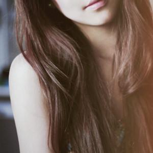 TokyoTerror101's Profile Picture