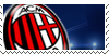 AC Milan stamp 4 by Mistic-Gohan