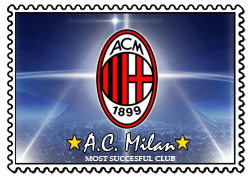 AC Milan stamp 6 by Mistic-Gohan
