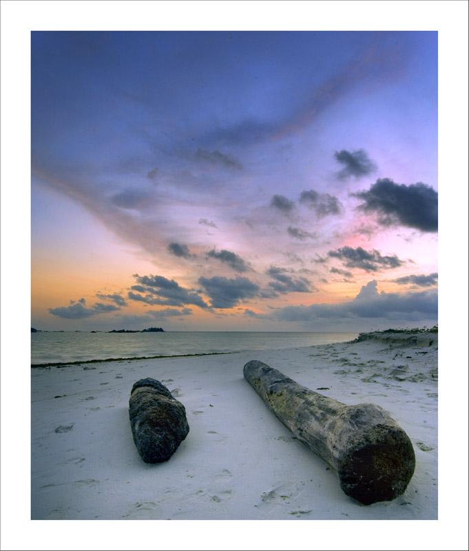 belitung2 by YunTo