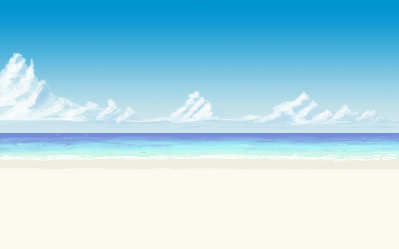 Baise Rapide Au Paradis! Il Faisait Beaucoup Trop Chaud