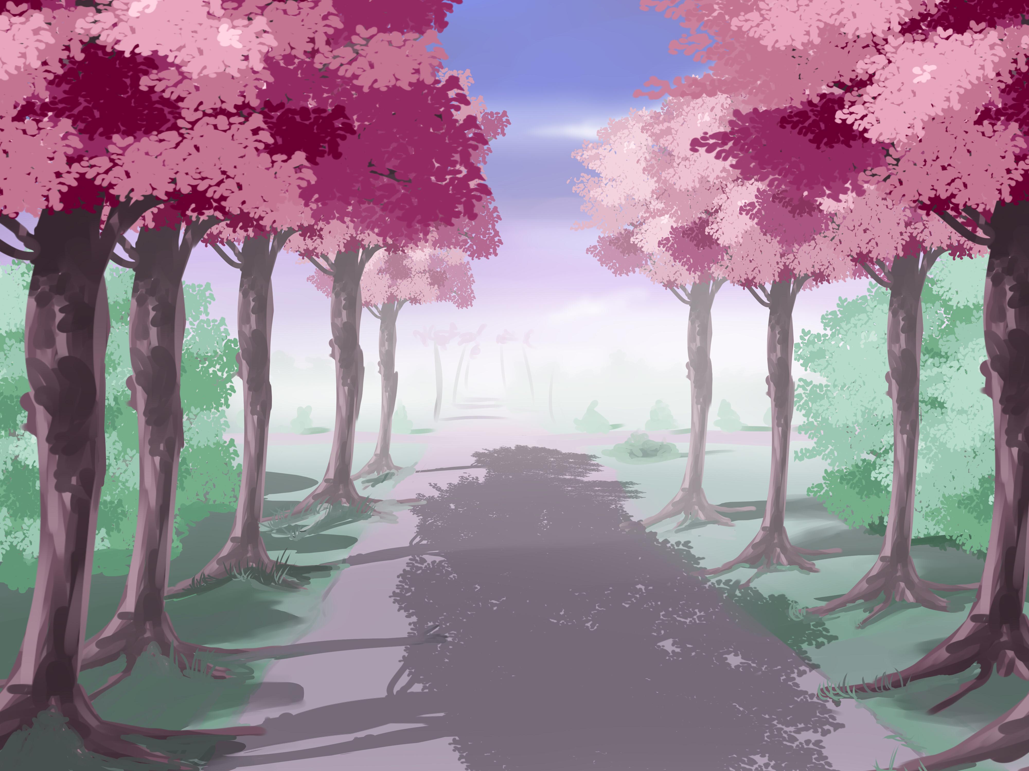 Стиль в аниме эротика 6 фотография