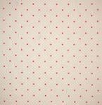 Fabric Pattern --- 001
