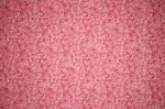 Fabric Pattern --- 002