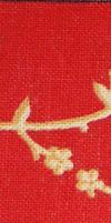 Fabric Pattern --- 012
