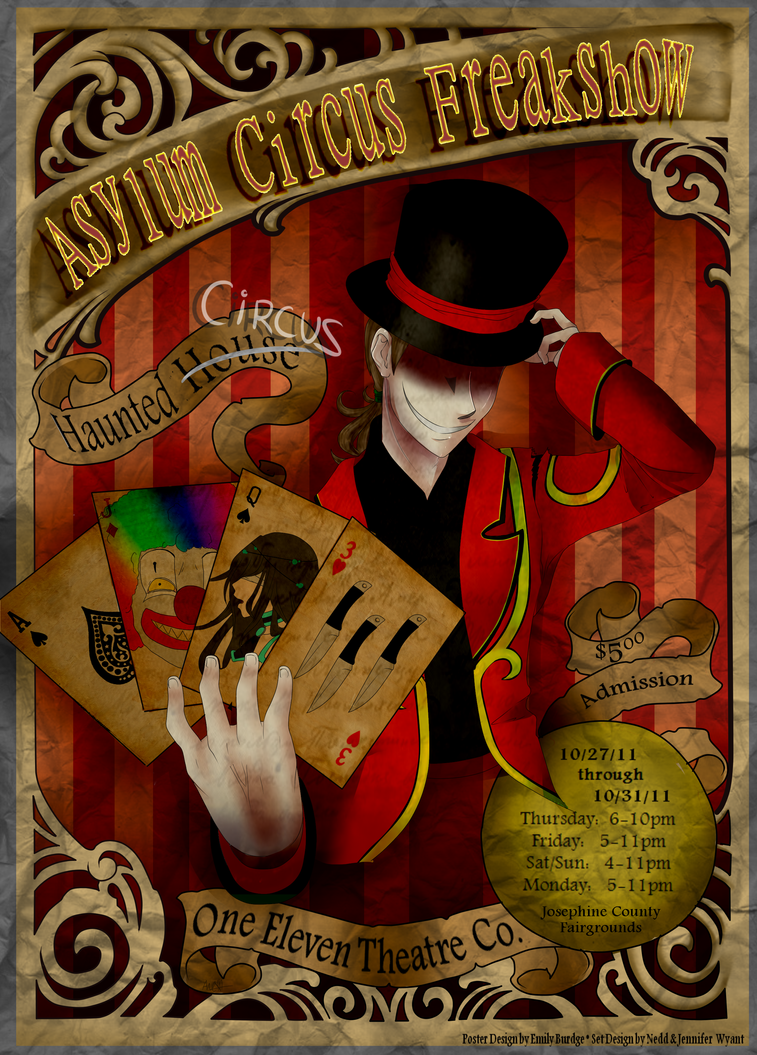 4 moreover Creepy Victorian England likewise Vintage carnival freak show lobster boy postcard 239089316584061335 as well Item 99442 in addition American Horror Story Freak Show Step Right Up. on old carnival freak shows