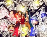 ASL (One Piece)