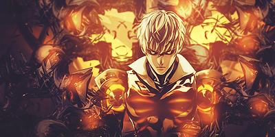 genos___one_punch_man_signature_by_yatamirror-d9s8npy.png