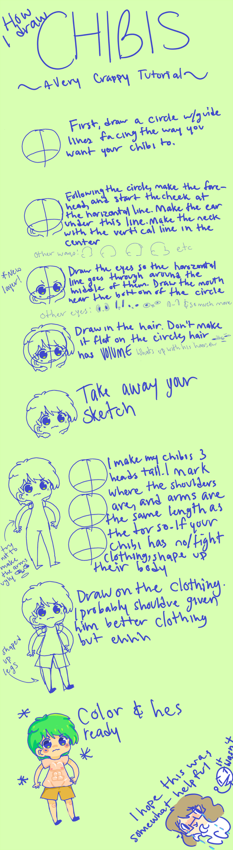 A crappy tutorial by durr-hurrhurr