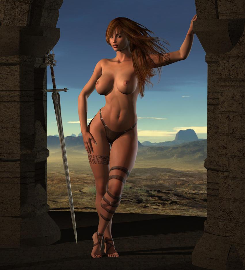 Nude hot heros porn gallery