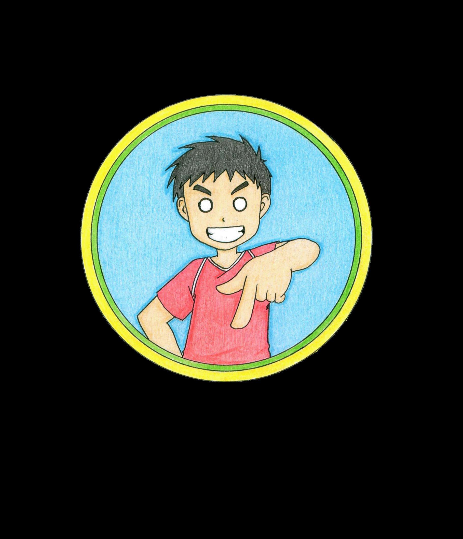 Ronin-errante's Profile Picture