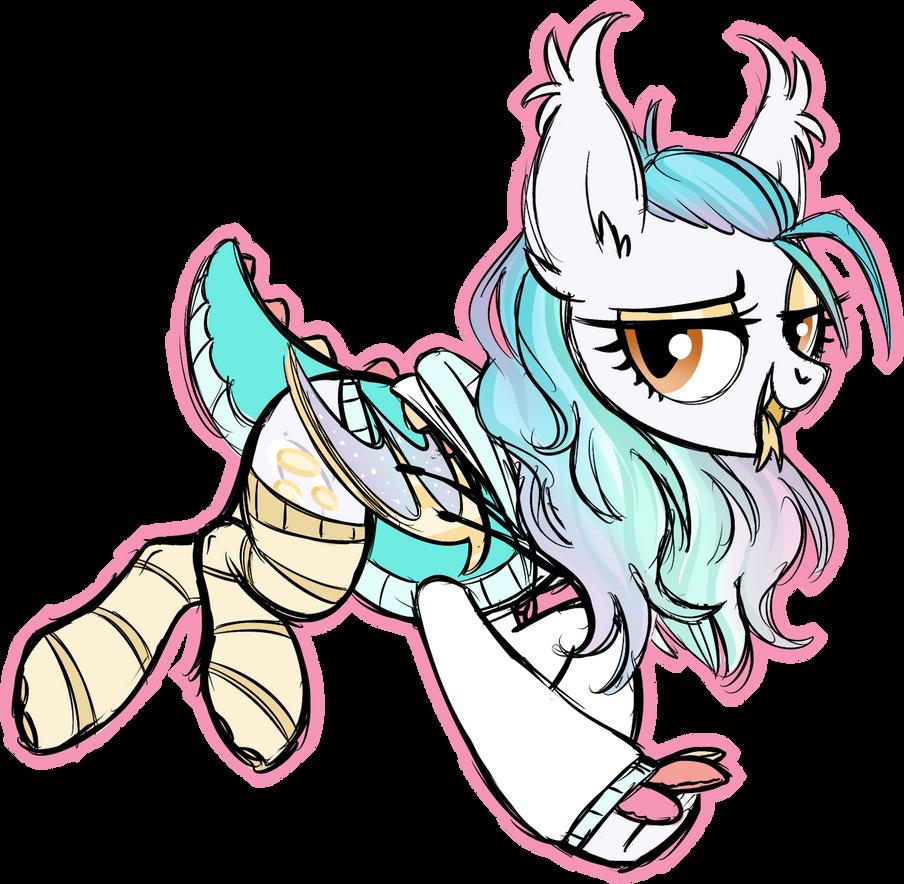 Opal Bat 2