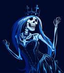 Bone Princess