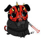 Pug-Maul Commission
