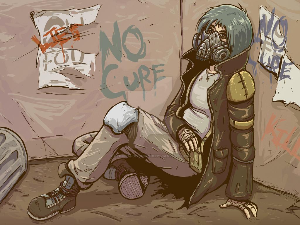 Virus by Requiem-Delacroix
