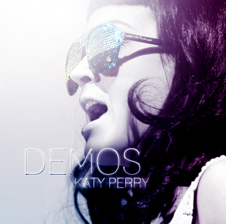 Katy Perry - Unreleased Katy_perry_demos_by_anhell2005-d30olmf