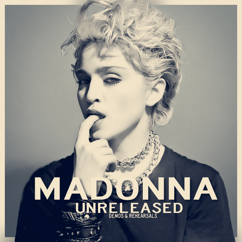 Madonna - Demos & Rare Madonna___unreleased_part_3_by_anhell2005-d3rhgm3