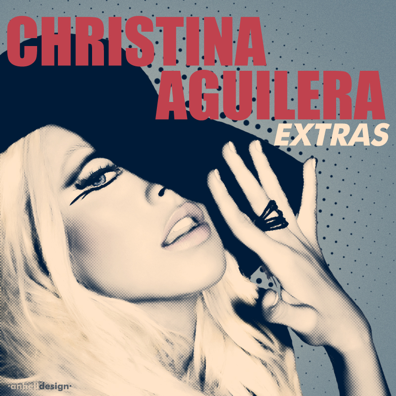 Christina Aguilera - Extras Christina_aguilera___extras_by_anhell2005-d45jky0
