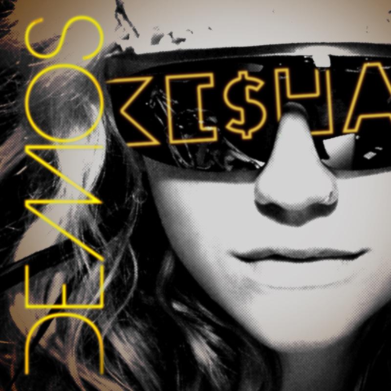 Ke$ha - Demos Ke_ha_demos_by_anhell2005-d49ivw0