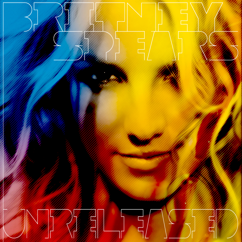 Britney Spears >> Unreleased Britney_spears_unreleased_by_anhell2005-d4cbzgp