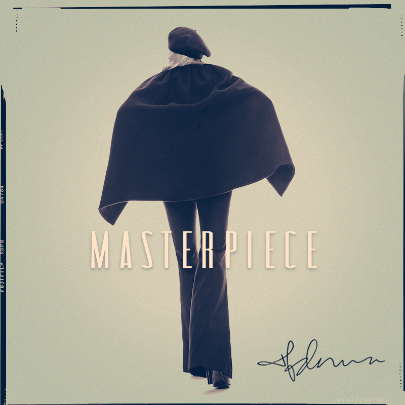 Madonna (Covers) Masterpiece_2_by_anhell2005-d4ieysm