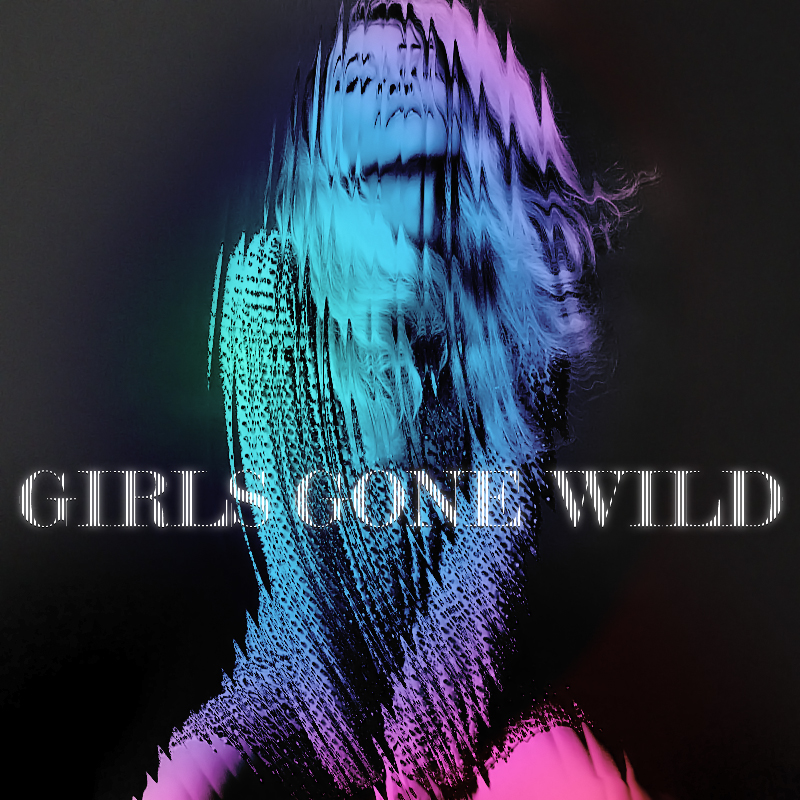 Madonna (Covers) Madonna_girls_gone_wild_cover_by_anhell2005-d4qt08f