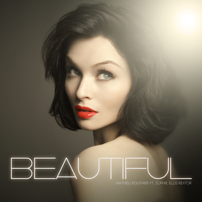 Single >> 'Beautiful' (Mathieu Bouthier ft. SEB) [Lanzamiento 16/JUL] - Página 2 Mathieu_bouthier_ft__seb___beautiful_cover_by_anhell2005-d59s2c0
