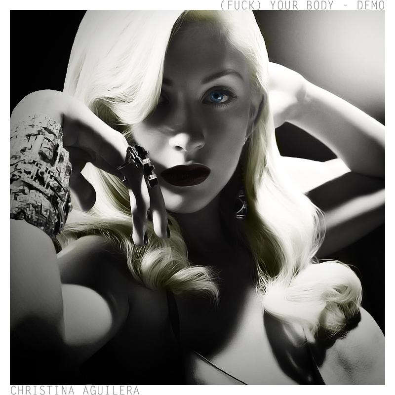 Christina Aguilera - Your Body Christina_aguilera__s_body_by_anhell2005-d5cbmwe