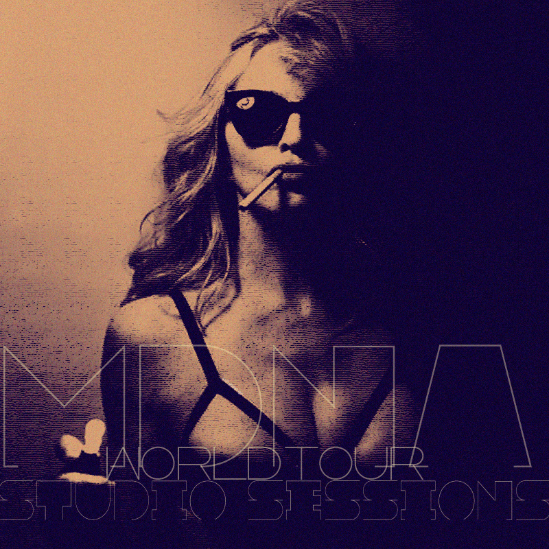 Taller de Photoshop - MADONNA Edition - Página 18 Mdna_tour_studio_sessions_cover_by_anhell2005-d5joeb8