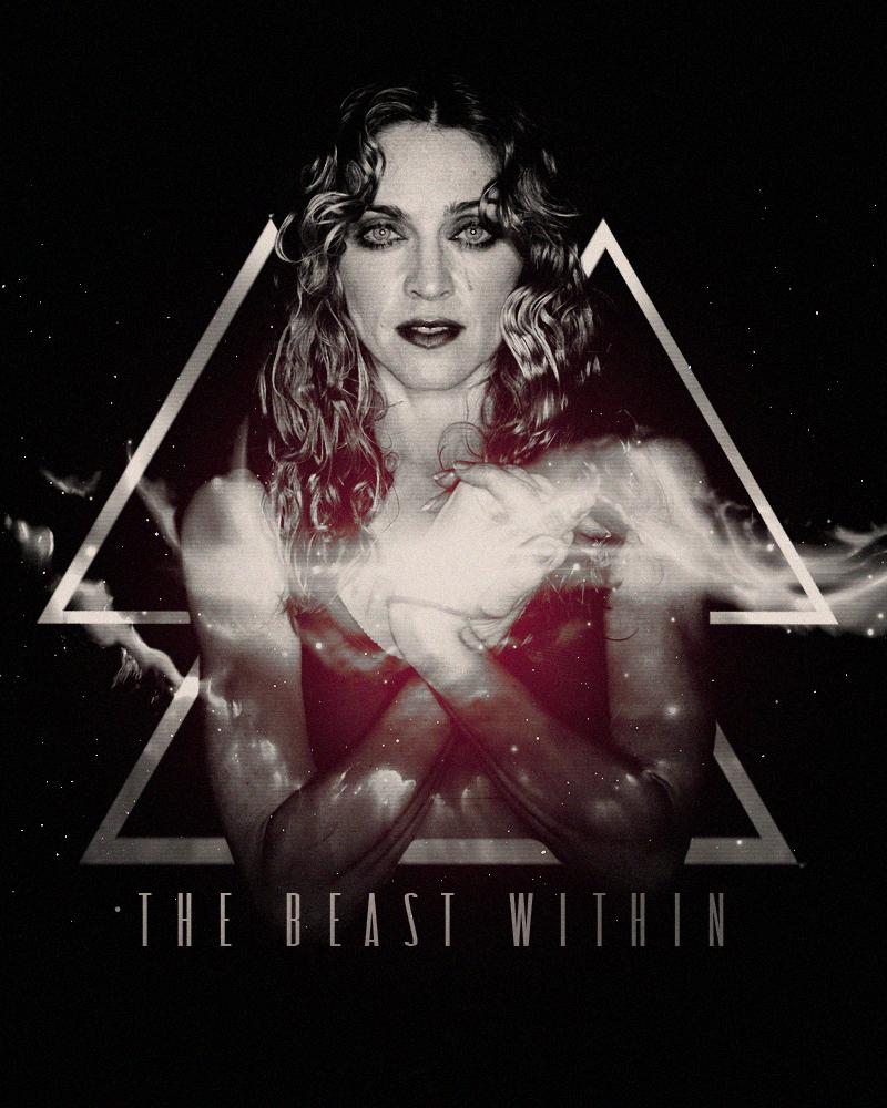 Taller de Photoshop - MADONNA Edition - Página 18 Madonna_illuminati_by_anhell2005-d5n4ozg