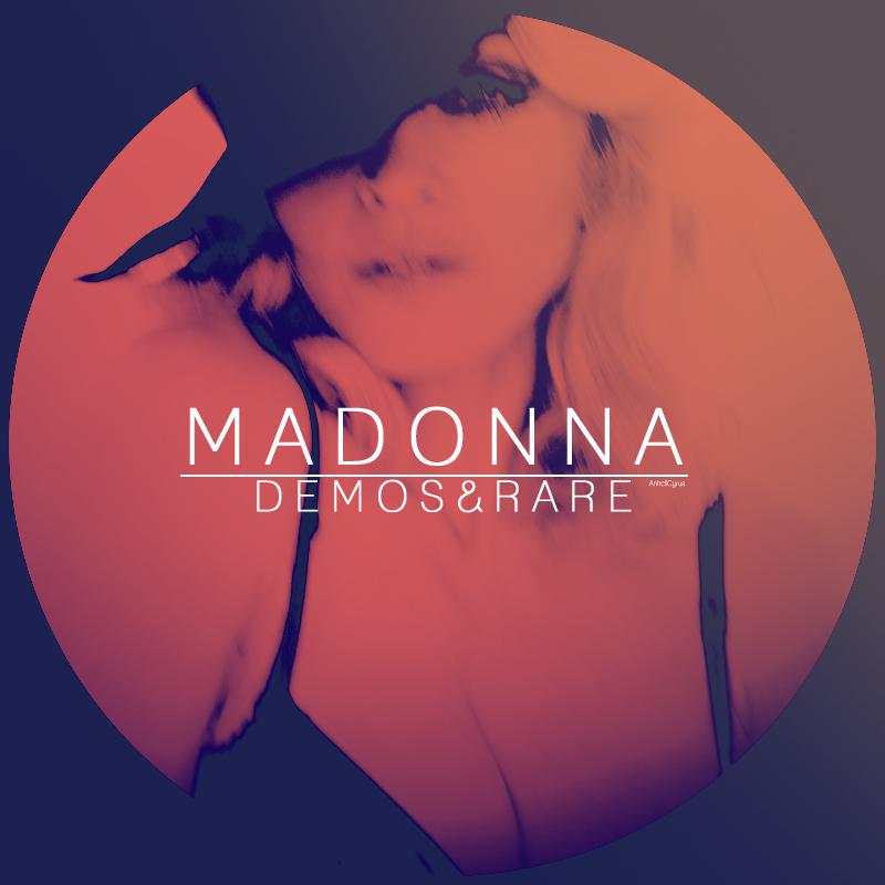 Taller de Photoshop - MADONNA Edition - Página 18 Madonna_demos_and_rare_part_1_by_anhell2005-d5pukrd