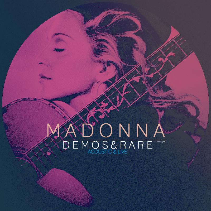 Taller de Photoshop - MADONNA Edition - Página 18 Madonna_demos_and_rare_part_3_by_anhell2005-d5pul2o