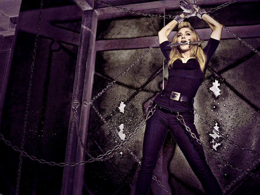 Taller de Photoshop - MADONNA Edition - Página 18 Cut_the_night_with_a_dagger_by_anhell2005-d5pxjdf