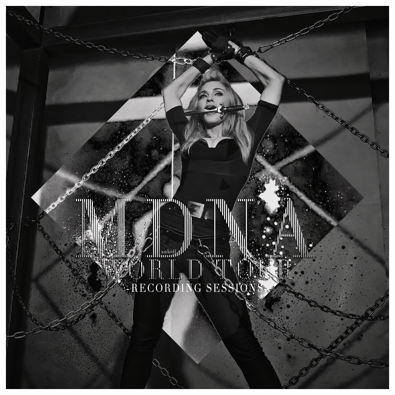 Taller de Photoshop - MADONNA Edition - Página 18 Mdna_recording_sessions_by_anhell2005-d5rcjir