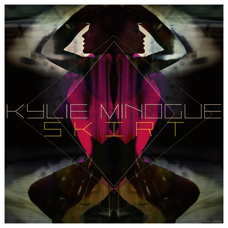 Kylie Minogue - Skirt Kylie_s_skirt__fanmade_cover__by_anhell2005-d670xvr