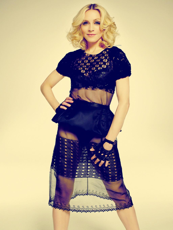 Fotos retocadas - Página 2 Madonna_elle_2008_outtake_by_anhell2005-d6eau7p