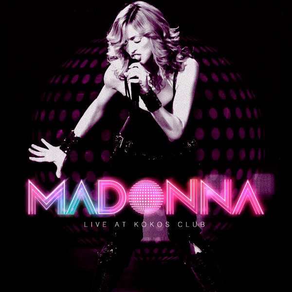Madonna (Covers) Live_at_kokos_by_anhell2005-d6fkkvk