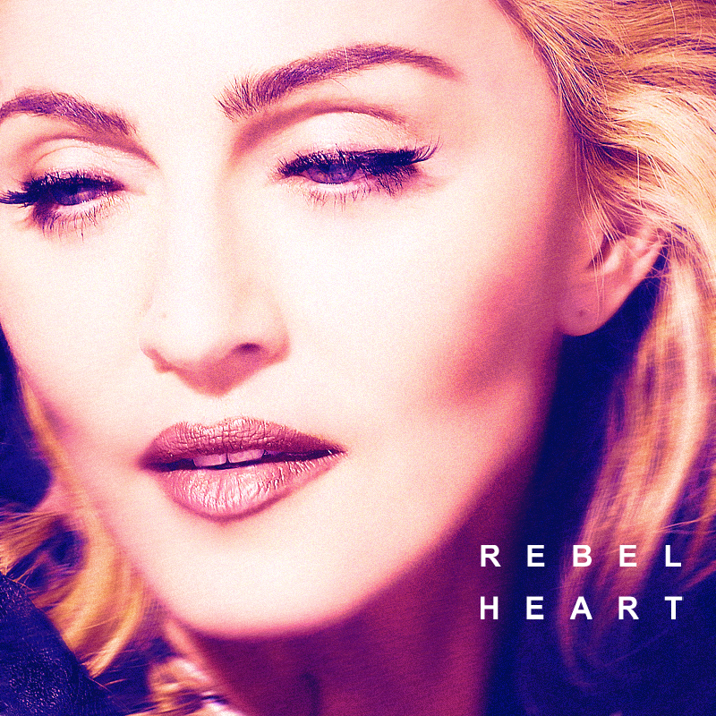 rebel_heart_by_anhell2005-d8803a1.png