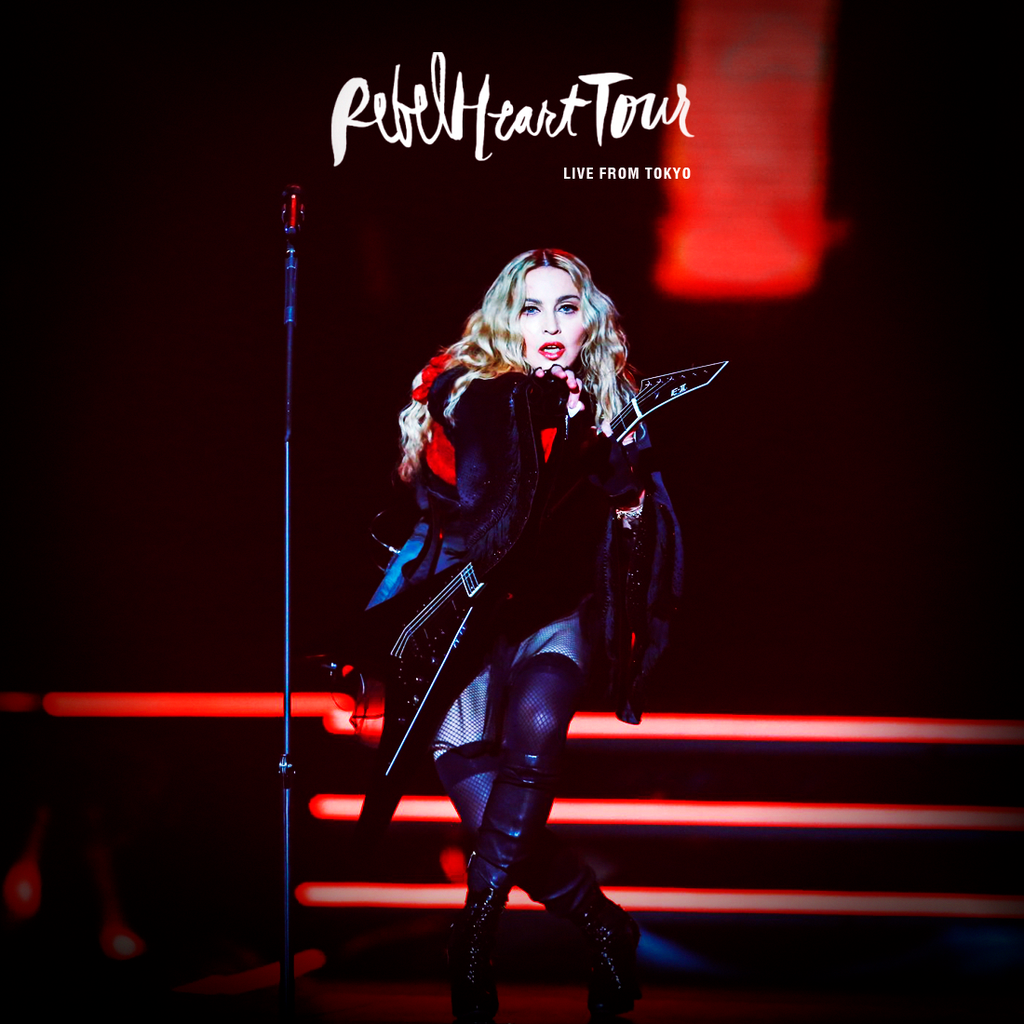 rebel_heart_tour_by_anhell2005-d9sre3a.p