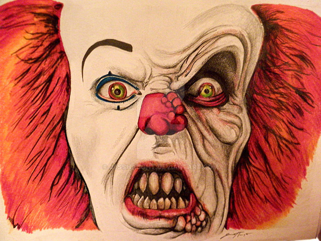 snls birthday clown sketch - HD1024×770