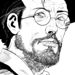 Syderlance's Profile Picture