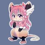 Liyah-chan