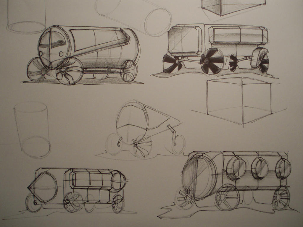 Organic_Shaped_Car_Ideas_by_KaiyuanAR.jpg