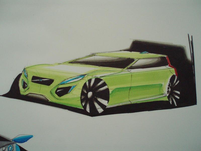 Volvo_by_KaiyuanAR.jpg