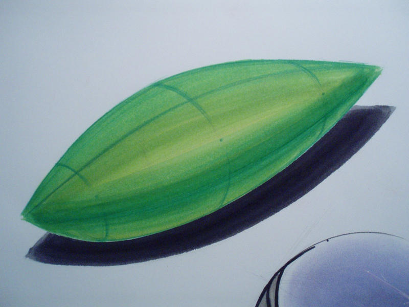 speed_form_green_1_by_KaiyuanAR.jpg
