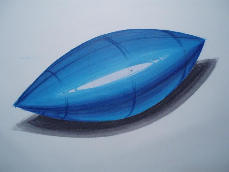 speed_form_blue_1_by_KaiyuanAR.jpg
