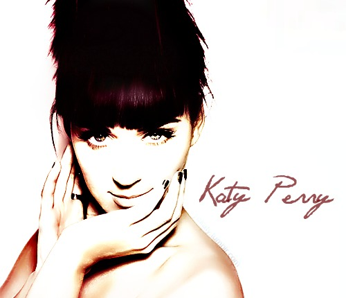 Katy Perry Firework PhotoShoot by KatyFirework on DeviantArt